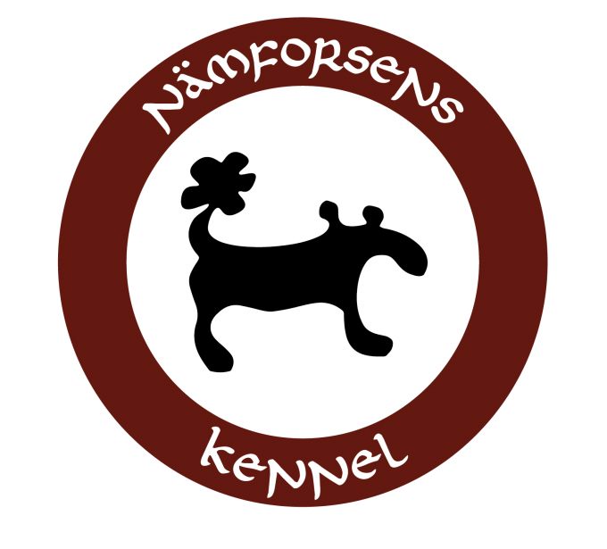 Nämforsens_logo_vit bakgrund